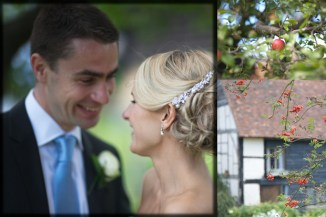 mat-smith-photography-bride-groom-nurscombe-barn