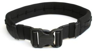 Pro-Speed-Belt-V20-ML-4