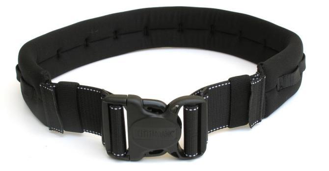 Pro-Speed-Belt-V20-ML-4