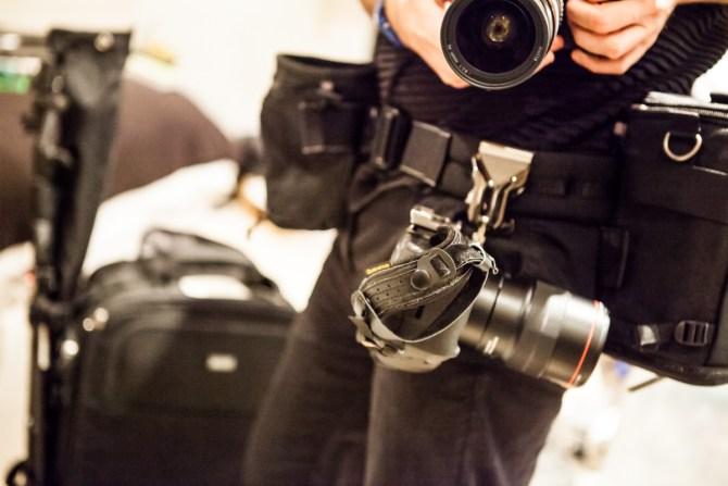 mat-smith-photography-speed-belt-think-tank-eggsnow-kaboodle
