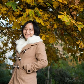 mat-smith-photography-st-peters-chiswick-autumn-colours-portrait