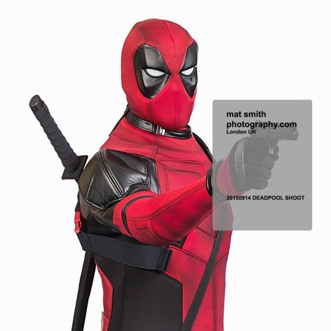 mat-smith-photography-deadpool-photo-shoot-gun-headshot