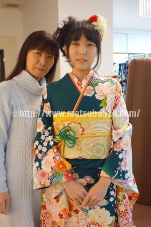2016三重県伊勢市成人式22