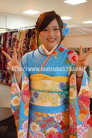 2016三重県伊勢市成人式32