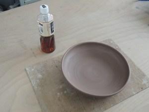 Sさんの大きな鉢