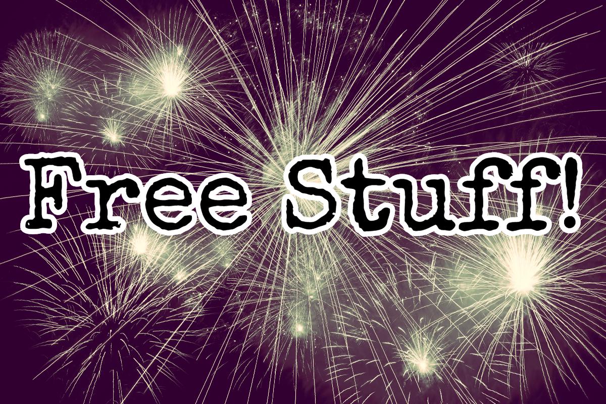 FREE – List Building Basics eBook