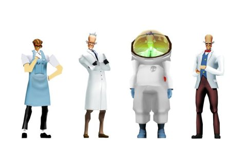 science_minions