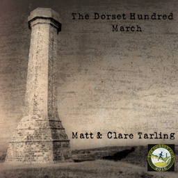 The Dorset Hundred March