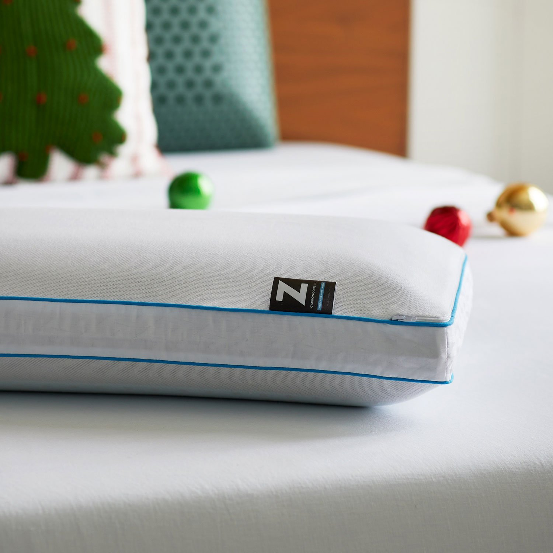 malouf carbon cool pillow online