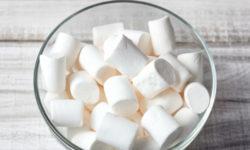 marshmallows_2_623