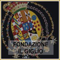 """Fondazione """"il Giglio"""""""
