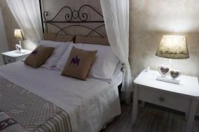 Mattandrè - Bed and Breakfast, Via Gorizia, Monteroni di Lecce LE