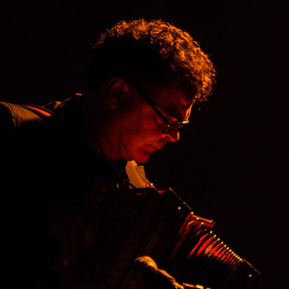 Gino Mattiani