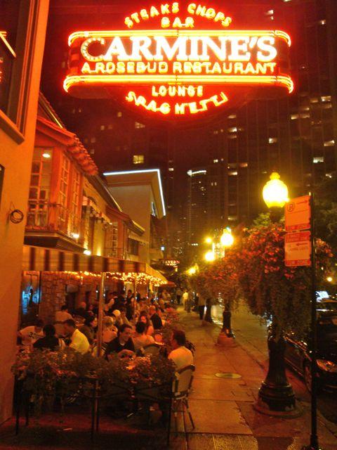 Best Restaurants Families Near Me