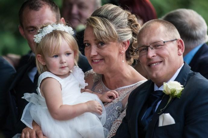 Kieran and Laura wedding at Ramada Hotel