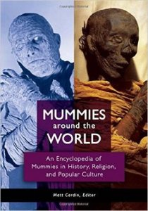 Mummies around the World