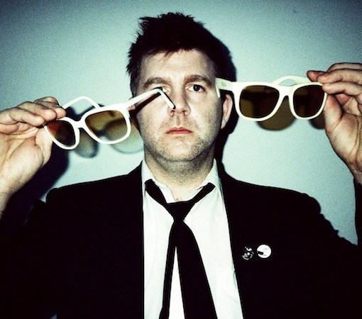 Great Moments in Music - No13 - American Scum by LCD Soundsystem