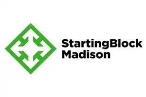 StartingBlock Logo
