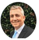 David Mills (Owner)