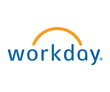 workday_client home