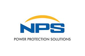 nps-logo-client2