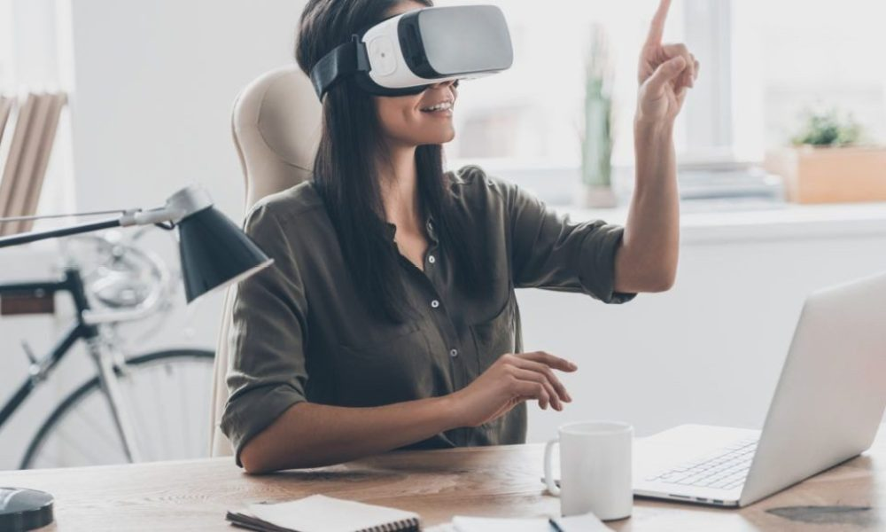 image_virtually-onboarding-new-employees