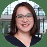 Rita Campling</br>Oracle - ANZ Hub Lead - Sales Programs | Digital Marketer