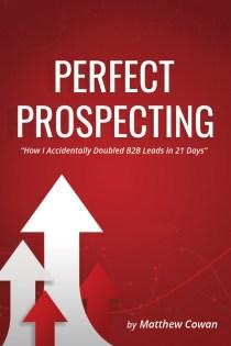 Perfect_Prospect_c