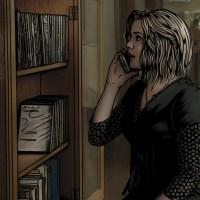 iz_comic_218_001_010_rd