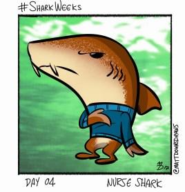 SharkWeeks_Day04