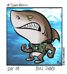 SharkWeeks_Day08