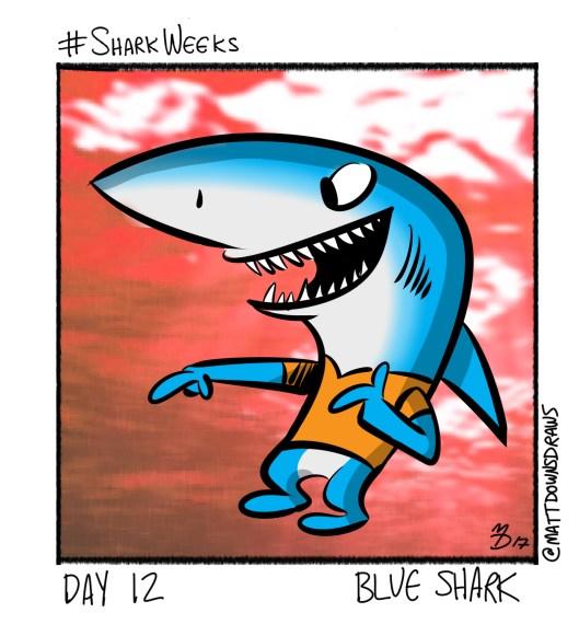 SharkWeeks_Day12