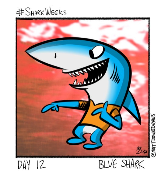 SharkWeeks_Day12