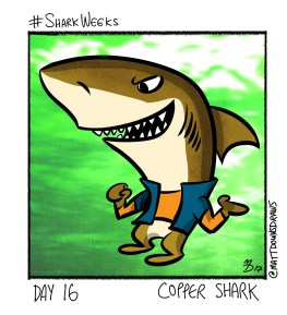 SharkWeeks_Day16