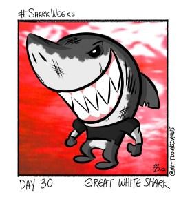 SharkWeeks_Day30