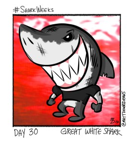 SharkWeeks_Day30