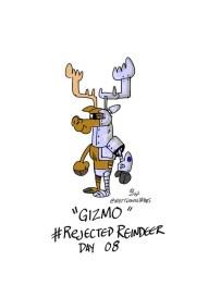mdd_rejectedReindeer _08