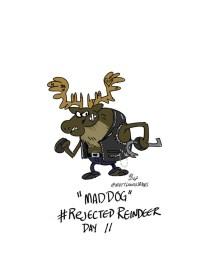 mdd_rejectedReindeer _11