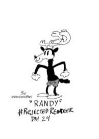 mdd_rejectedReindeer _24