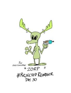 mdd_rejectedReindeer _30