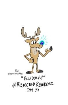 mdd_rejectedReindeer _31
