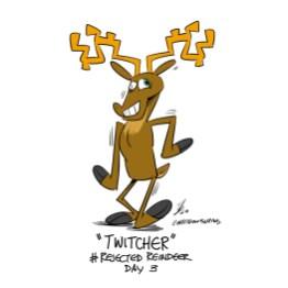 reindeer2020_d03