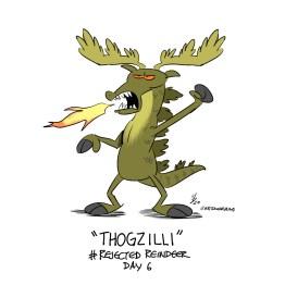 reindeer2020_d06