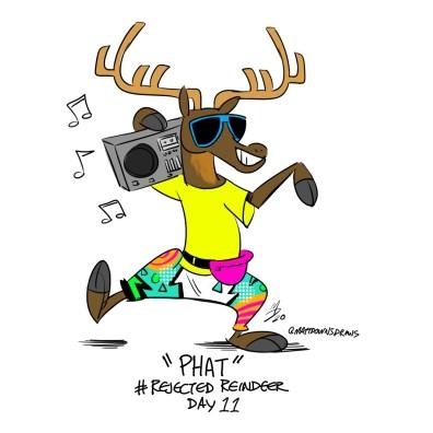 reindeer2020_d11