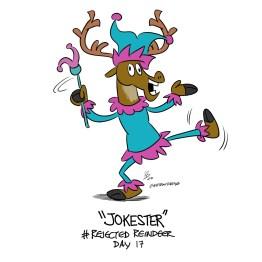 reindeer2020_d17