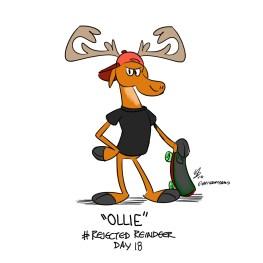 reindeer2020_d18