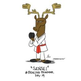 reindeer2020_d19