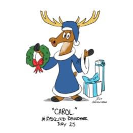 reindeer2020_d25