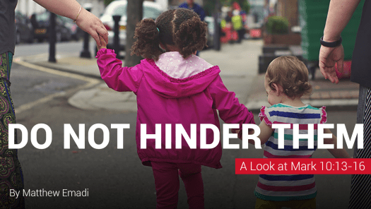 do_not_hinder_them