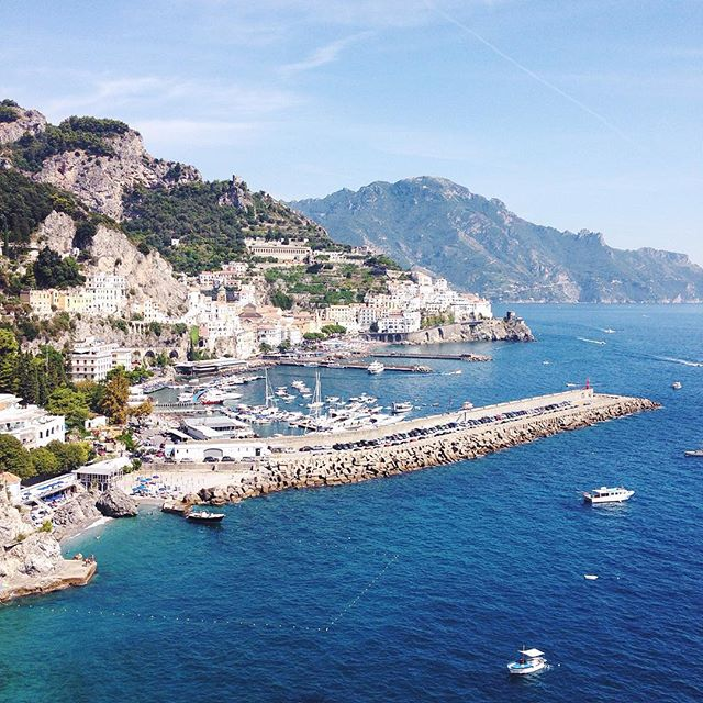 amalfi-coast-instagram